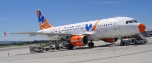 Wind Jet, il processo per bancarotta aggiornato al 3 dicembre