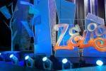 """Al teatro di Portorosa di Furnari va in scena lo """"Zelig show"""""""