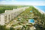 Diecimila stanze sul Mar Baltico, è l'hotel più grande del mondo che non ha mai visto un cliente - Foto