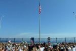 A Cuba sventola la bandiera americana, dopo 54 anni riapre l'ambasciata Usa