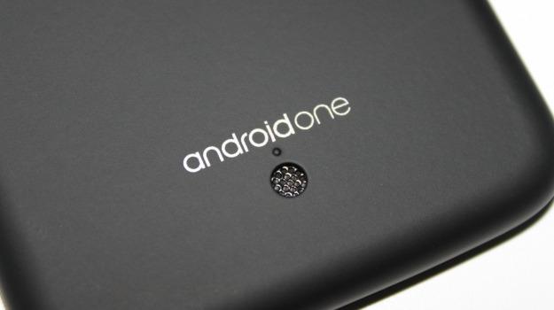android one, google, Sicilia, Società