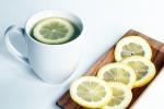 Succo di limone come terapia anti-cancro: premiati ricercatori palermitani