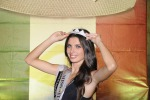 Occhi verdi e sorriso magnetico: Anna Passalacqua è Miss Sicilia - Foto