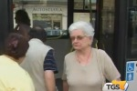 Bus a Palermo, tariffe agevolate per i pensionati