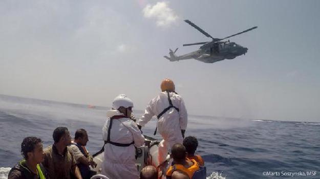 immigrazione, migranti, naufragio nel Mediterraneo, sbarco pozzallo, Ragusa, Migranti e orrori