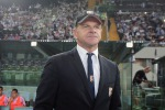 Palermo-Sassuolo, al Barbera rosa ko. Decide un gol di Floccari nel primo tempo