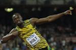 Bolt: io sarò leggenda. L'intervista al mito dello sprint - Video