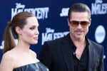 "Brad Pitt e Angelina Jolie, coppia in crisi in ""By the sea"" - Video"