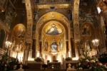 Notte bianca Unesco, venerdì sera monumenti arabo-normanni aperti a Palermo