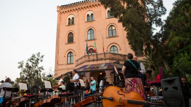 appuntamento, spettacolo musicale, Palermo, Cultura