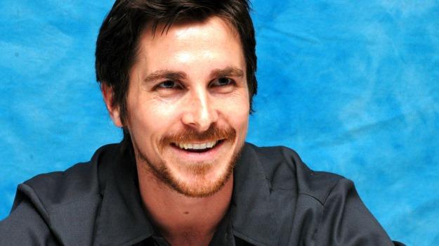 Christian Bale, Enzo Ferrari, Sicilia, Cultura
