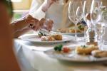 Cucina, Italia sul podio: in Cina e Francia 1 ristorante su 10 è tricolore