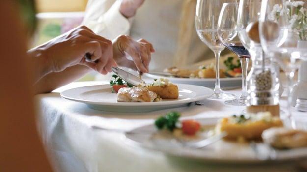 denunce, ristoranti, Siracusa, Cronaca