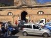Cimiteri di Palermo, attivato il sistema di prenotazione online