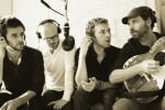 Dai Coldplay ai Muse, artisti riuniti per i rifugiati: in arrivo album live