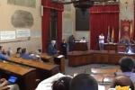 Tari, il Comune di Palermo approva le tariffe 2015