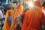 India, partorisce una bambina di 10 anni violentata dallo zio