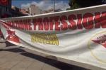 Revocato accreditamento all'Anfe: 660 lavoratori in bilico