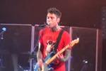 Notte di musica a Palermo, sul palco c'è Fedez: il video
