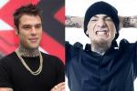 Uniti da rap, palco e tv: Fedez e J-Ax, il duo che conquista