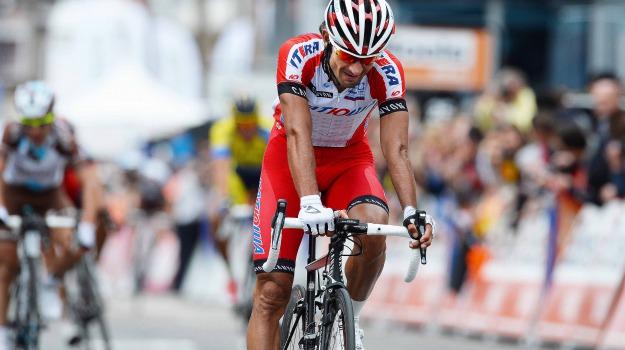 ciclismo, doping, epo, Sicilia, Sport