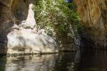 A San Mauro Castelverde visita alle Gole di Tiberio - Video
