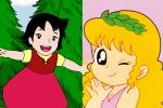 Le sigle dei cartoni animati cantate in versione... neomelodica: il video spopola su Facebook