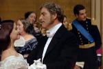 Palma di Montechiaro, cittadinanza a Claudia Cardinale - Video