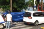 Incidente a Gioiosa Marea, migliorano i tre feriti