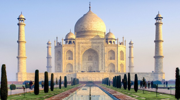 india, matrimonio, Sicilia, Mondo