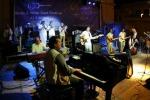 Il Blues&Wine Soul Festival sbarca ad Agrigento, attesa per la Joe Castellano band - Video