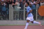 Super Keita, Lazio ok col Bayer. Ma si infortuna Klose - Video