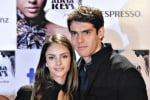 Dopo 10 anni, finisce la storia d'amore tra Kakà e Caroline Celico - Video