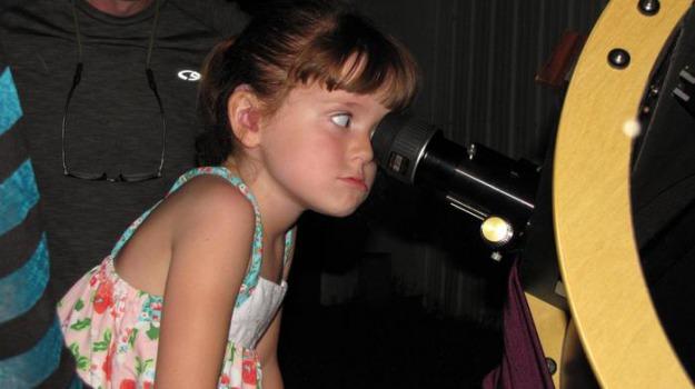 sindrome di Usher di tipo 2, Lizzy Myers, Sicilia, Mondo