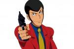 Lupin, Heid e Calimero: in tv la carica dei cartoni vintage