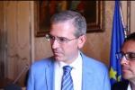 Emergenza rifiuti in Sicilia, asse Forza Italia-Ncd sulla sfiducia alla Contrafatto