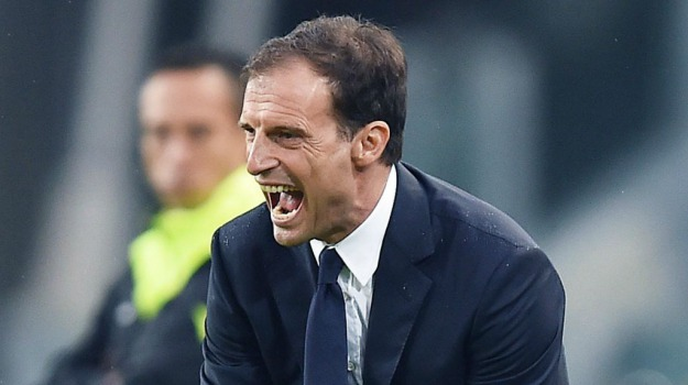 Juventus Palermo, palermo calcio, SERIE A, Massimiliano Allegri, Paulo Dybala, Palermo, Qui Palermo
