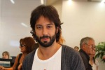 """Matteo Branciamore: lascio """"I Cesaroni"""" per amore del cinema"""