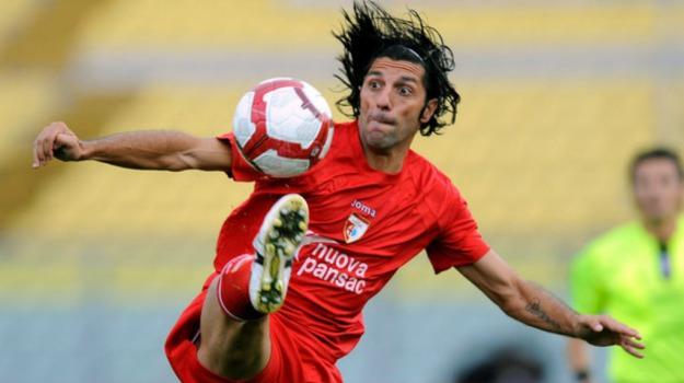 Calcio, eccellenza, Gela, Caltanissetta, Sport
