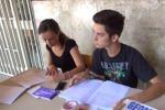 Parte il mercatino del libro usato: iniziativa nelle scuole di Palermo