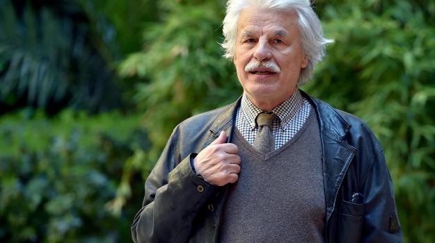 cinema, ulisse e calipso film, Michele Placido, Sicilia, Cinema