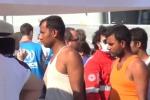 «LinosArt», da domani il primo festival dedicato ai migranti