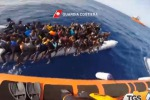 Sbarco con 142 migranti ad Augusta, arrestati due scafisti
