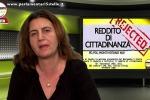 """Reddito di cittadinanza, M5S: """"Renzi copia male la nostra proposta"""""""