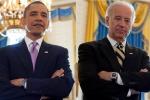Usa 2016, da Obama sostegno alla candidatura di Biden