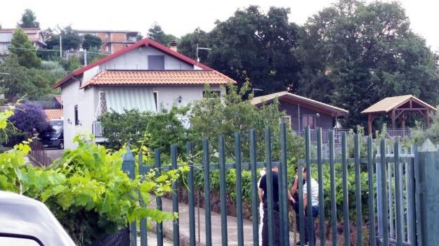 biancavilla, gip, omicidio, Catania, Cronaca