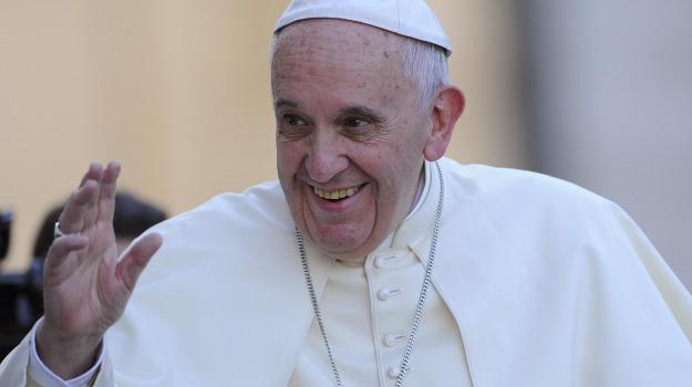imu convento, migranti, Papa Francesco, Sicilia, Cronaca