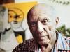 A Noto una mostra dedicata a Pablo Picasso