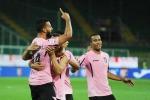Il Palermo beffa il Genoa al Barbera: tutte le immagini della partita - Video