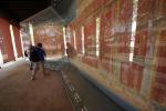 Boom di richieste a Pompei: la Palestra aperta anche di giorno - Foto